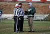 BVT_FBALL_2016_07_Battle of Pleasant St BV at Nipmuc 005