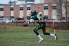 BVT_FBALL_2016_07_Battle of Pleasant St BV at Nipmuc 002