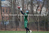 BVT_FBALL_2016_07_Battle of Pleasant St BV at Nipmuc 004