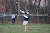 BVT_FBALL_2016_07_Battle of Pleasant St BV at Nipmuc 003