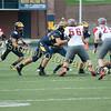 2016 Clarkston Football vs  Troy Athens 052