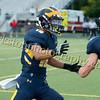 2016 Clarkston Football vs  Troy Athens 118