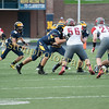 2016 Clarkston Football vs  Troy Athens 052