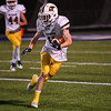 Football Photos Prestonwood Christian Academy by Julie Brice Beiersdorf