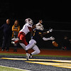 Football Photos Prestonwood Christian Academy by Julie Brice Beiersdorf