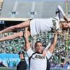 Zaxbys Bowl (106)