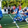 CHaD-Football-20160625-277