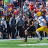 20161015_UMD_vs_UMN_Football_drw-1