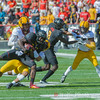 20161015_UMD_vs_UMN_Football_drw-9