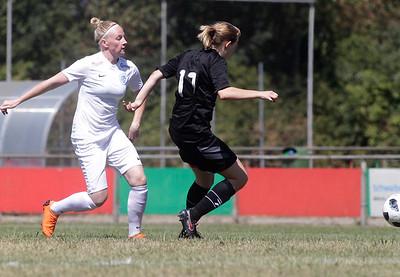5-8-2018 - Zonhoven - KRC Genk Ladies - White Star Woluwe   (C) DavyRietbergen/CorVos