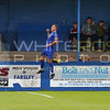 Farsley Celtic v Halesowen Town