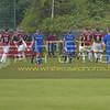 South Shields v FC United of Manchester