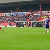 Barnsley v Sheffield United