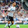 Fulham v Middlesbrough
