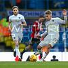 Leeds United v Brentford