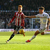 Leeds United v Brentford