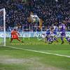 Sheffield Wednesday v Bolton Wanderers
