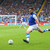 Sheffield Wednesday v Preston NE