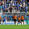 WhiteRosePhotos_Gillingham v Southend United_037