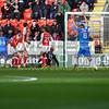Rotherham United v Gillingham (7 of 145)