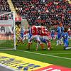 Rotherham United v Gillingham (21 of 145)
