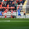 Rotherham United v Gillingham (9 of 145)