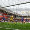 Rotherham United v Gillingham (26 of 145)