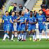 Rotherham United v Gillingham (14 of 145)