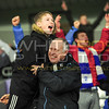 Brighton & Hove Albion v Crystal Palace,