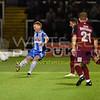 Hartlepool United v Barrow AFC - National League 0102017