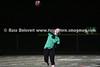 BHS_FBALL_2017_02 Powderpuff Seniors vs Freshman 001