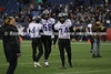 BVT_FBALL_2017_08 State D7 Final vs Mashpee 442