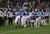 BVT_FBALL_2017_08 State D7 Final vs Mashpee 437