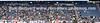 BVT_FBALL_2017_08 State D7 Final vs Mashpee 001