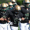 Jesuit vs. Tigard - 2017 OSAA Freshman Football