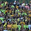 Jesuit vs. Tigard - 2017 OSAA Varsity Football