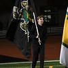 Varsity Football - Jesuit Crusaders vs. Sunset Apollos