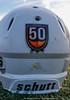 Hayfield-3889