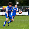 Pontefract Collieries v Frickley