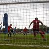 Sheffield FC v Marske United