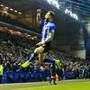 Sheffield Wednesday v Wigan Athletic
