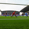 Wigan Athletic v Brentford