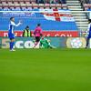 Wigan Athletic v Queens Park Rangers