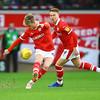 Barnsley v Bradford City