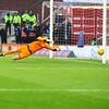 Barnsley v Doncaster Rovers