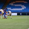 0035 - FC Halifax Town v Barrow AFC - Vanarama National League - Credit WhiteRosePhotos