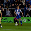 Hartlepool United v Barrow AFC - National League 04/09/2018