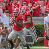 There goes Mecole Hardman (4)