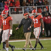 Kirby Smart and Mark Webb (23)