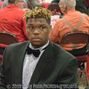 Zacch Pickens - Anderson Area Touchdown Club Annual Awards Banquet - February 28, 2018